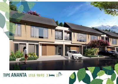 New-Fasad-Ananta-Mei19
